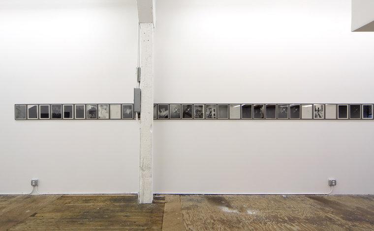 AMarcopoulos-Installation-AbandonSleep-04-LORES.jpg