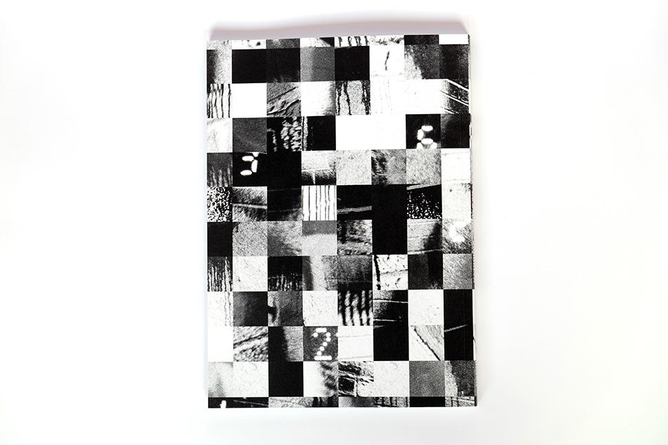 Ari-Marcopoulos-Katsu-6-23-13-N6-Street-Brooklyn-Book-01.jpg