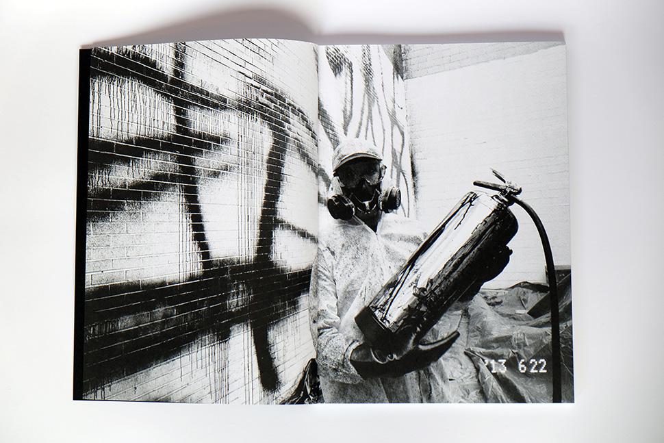 Ari-Marcopoulos-Katsu-6-23-13-N6-Street-Brooklyn-Book-02.jpg