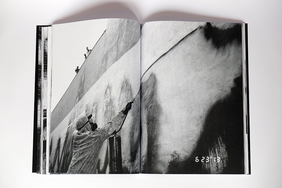 Ari-Marcopoulos-Katsu-6-23-13-N6-Street-Brooklyn-Book-05.jpg