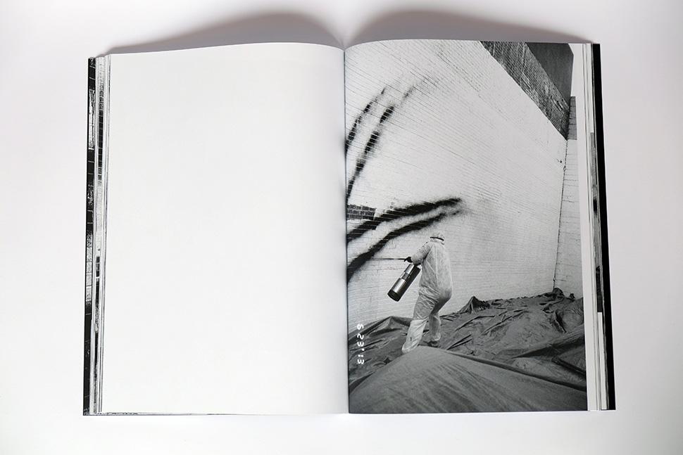 Ari-Marcopoulos-Katsu-6-23-13-N6-Street-Brooklyn-Book-06.jpg