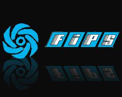 fips.jpg