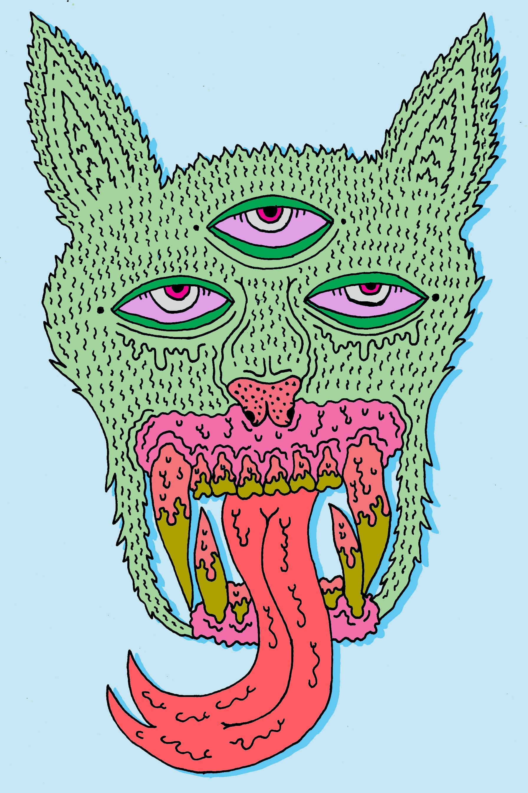 green wolf guy.jpg