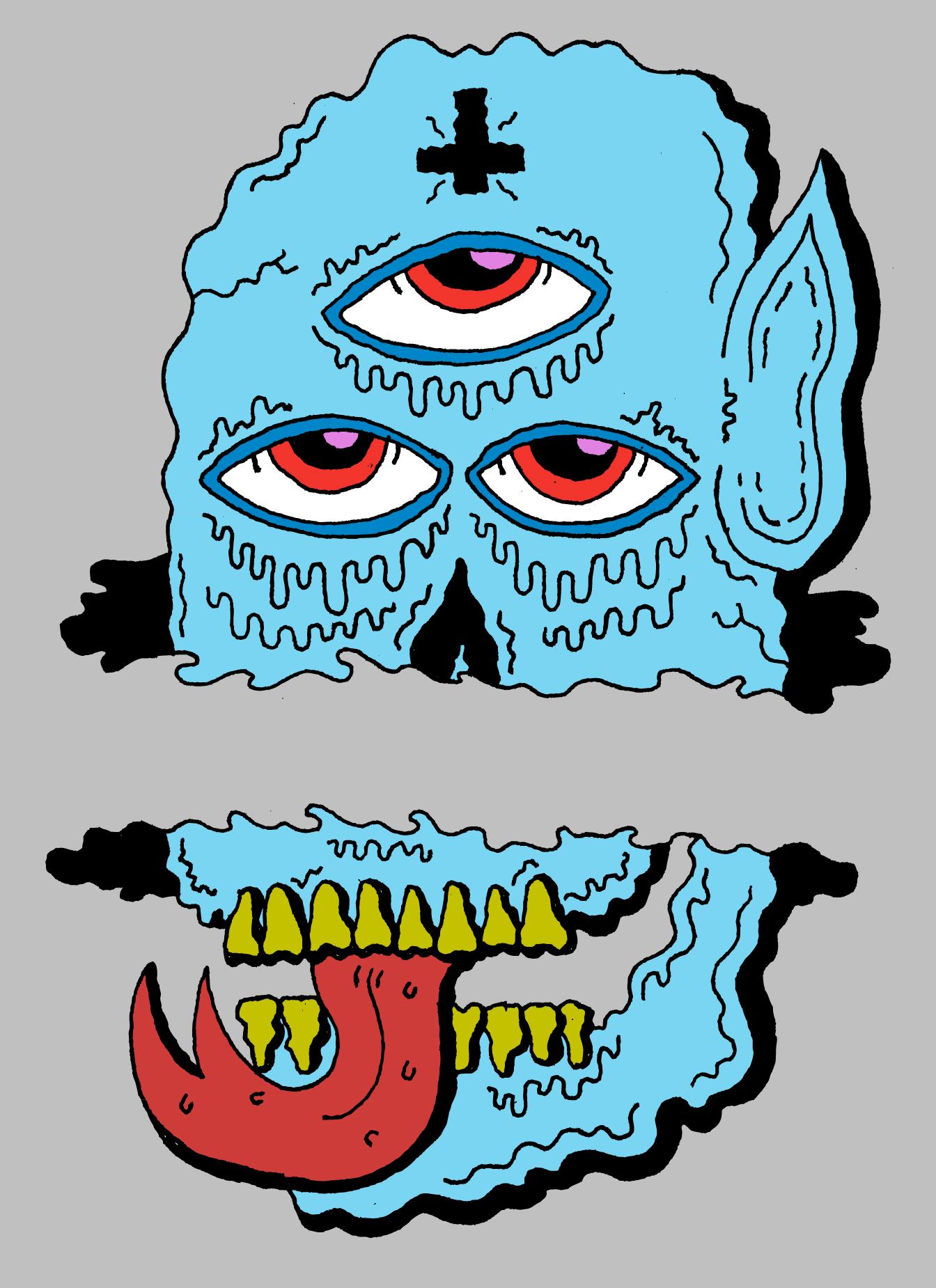 In it skull.jpg