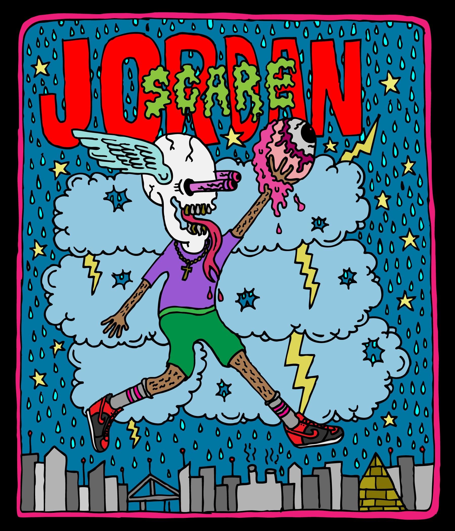 Scare Jordan 1.jpg