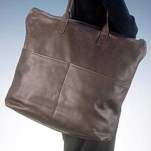 huge-purse.jpg