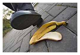 banana_peel_slip.png