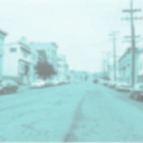 rcstreet.jpg