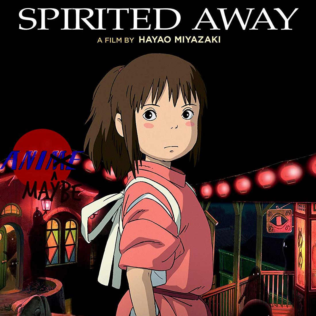 spirited away.jpg