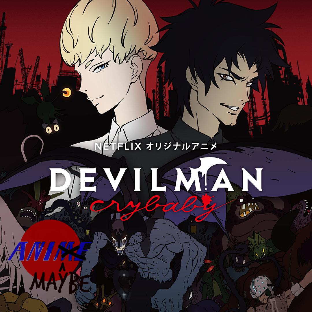 DevilmanCrybaby_Review_01.jpg