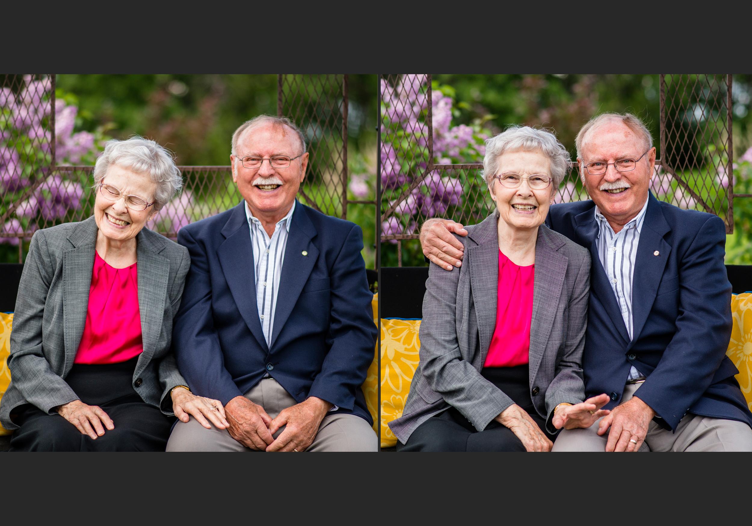 faist family.jpg