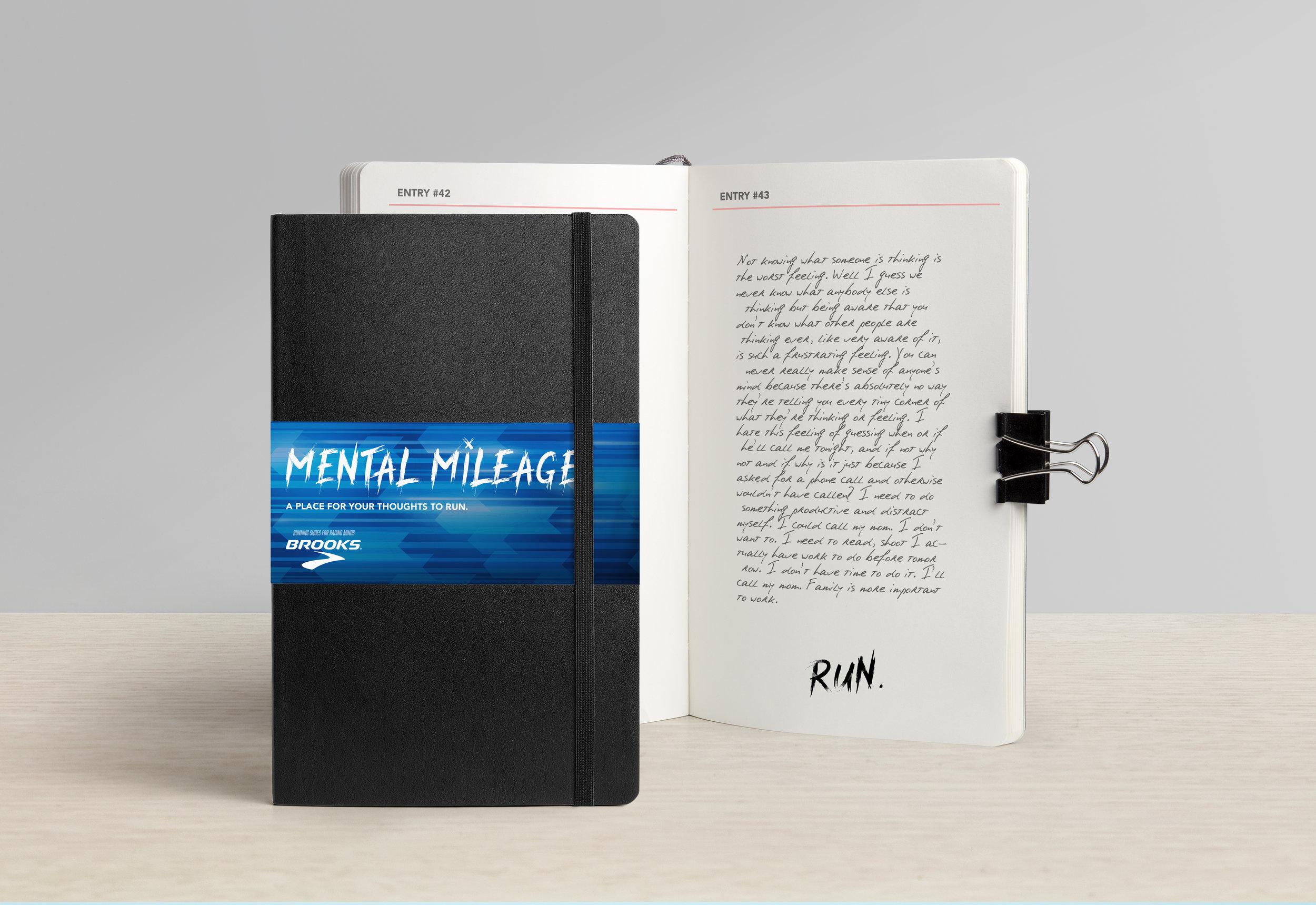 mental_mileage_notebook.jpg