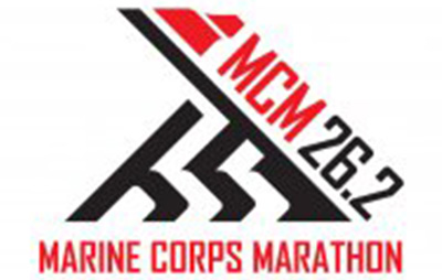marathons_0000_ƒ1.jpg