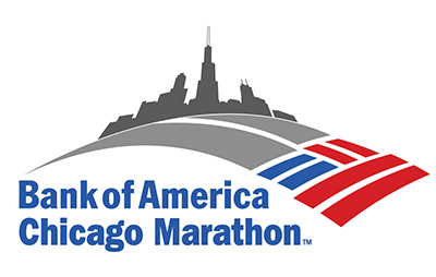 marathons_0005_ƒ6.jpg