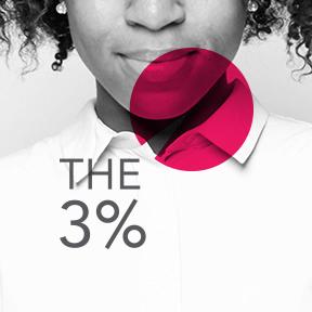 3%_tile.png