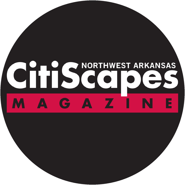 citiscapes-web-logo.png