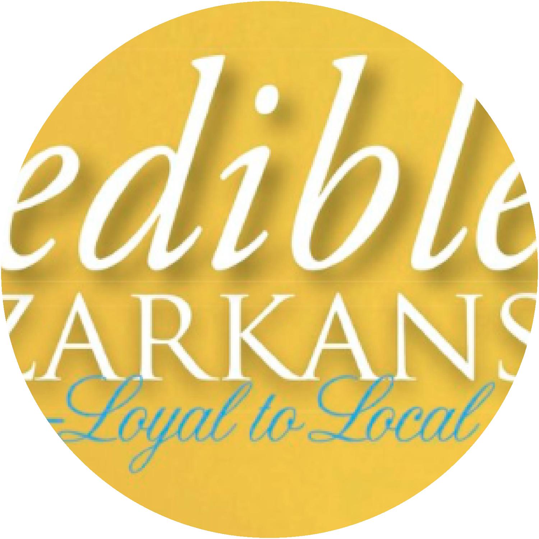 edible-web-logo.png