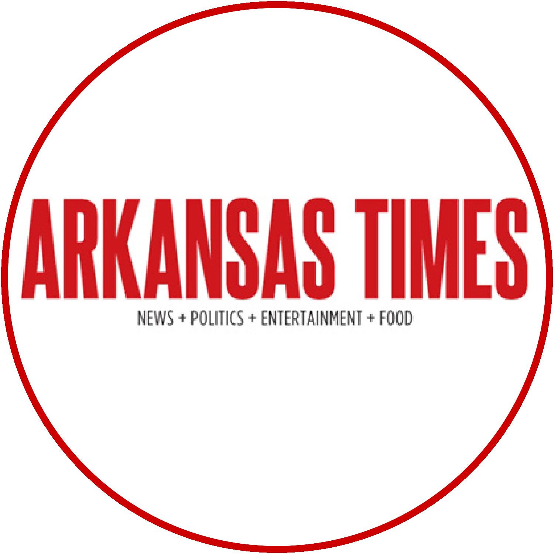ARtimes-web-logo.png