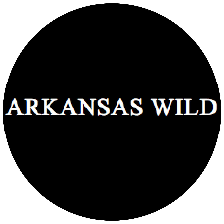 ARwild-web-logo.png
