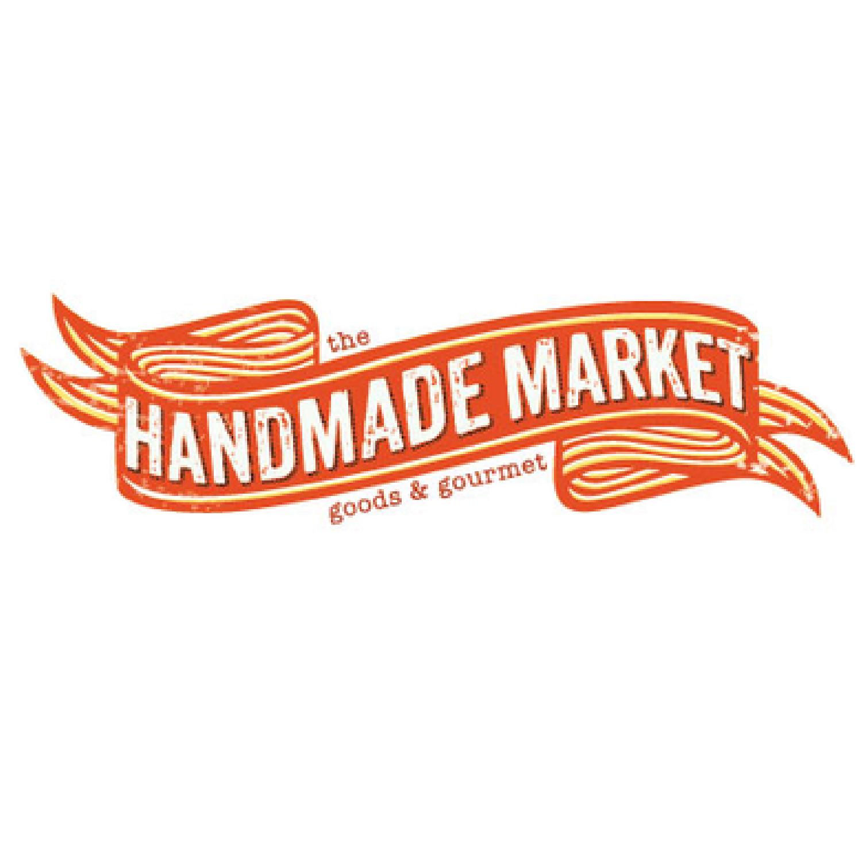 handmade-web-logo.png
