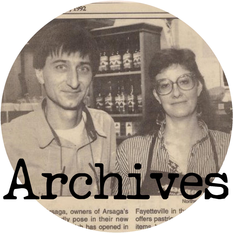 archives-web-logo.png