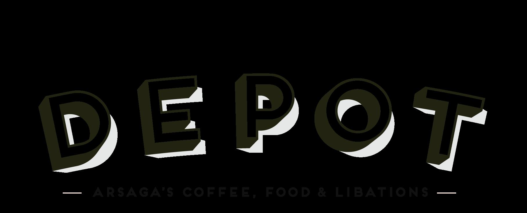 Depot Logo transparent copy.png