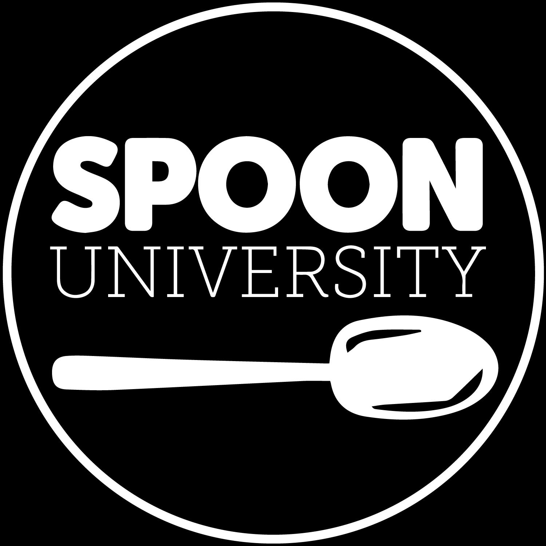 spoonU-web-logo.png