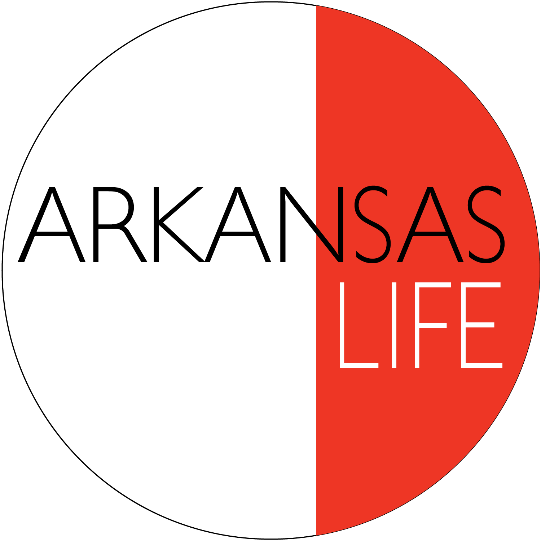 ARlife-web-logo.png