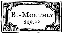bi-monthly-button.png