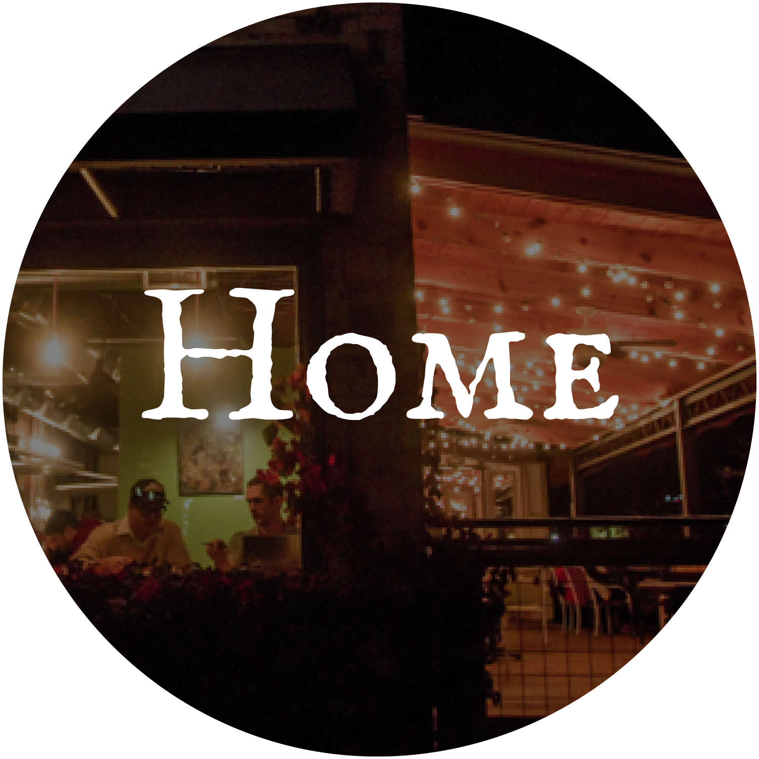 depot-web-home.png