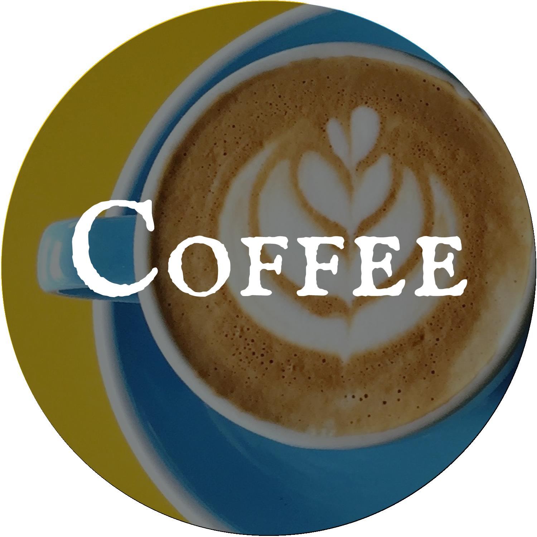 depot-web-coffee.png