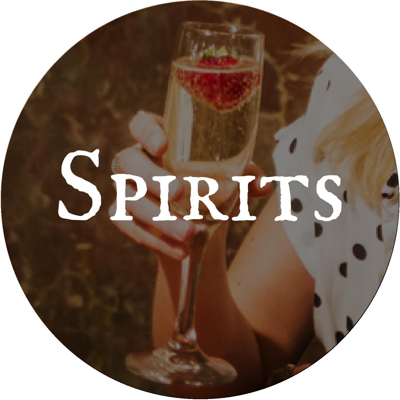 depot-web-spirits.png