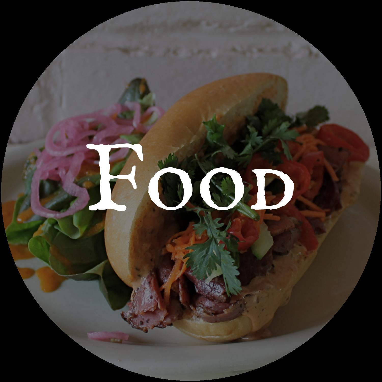 depot-web-food01.png