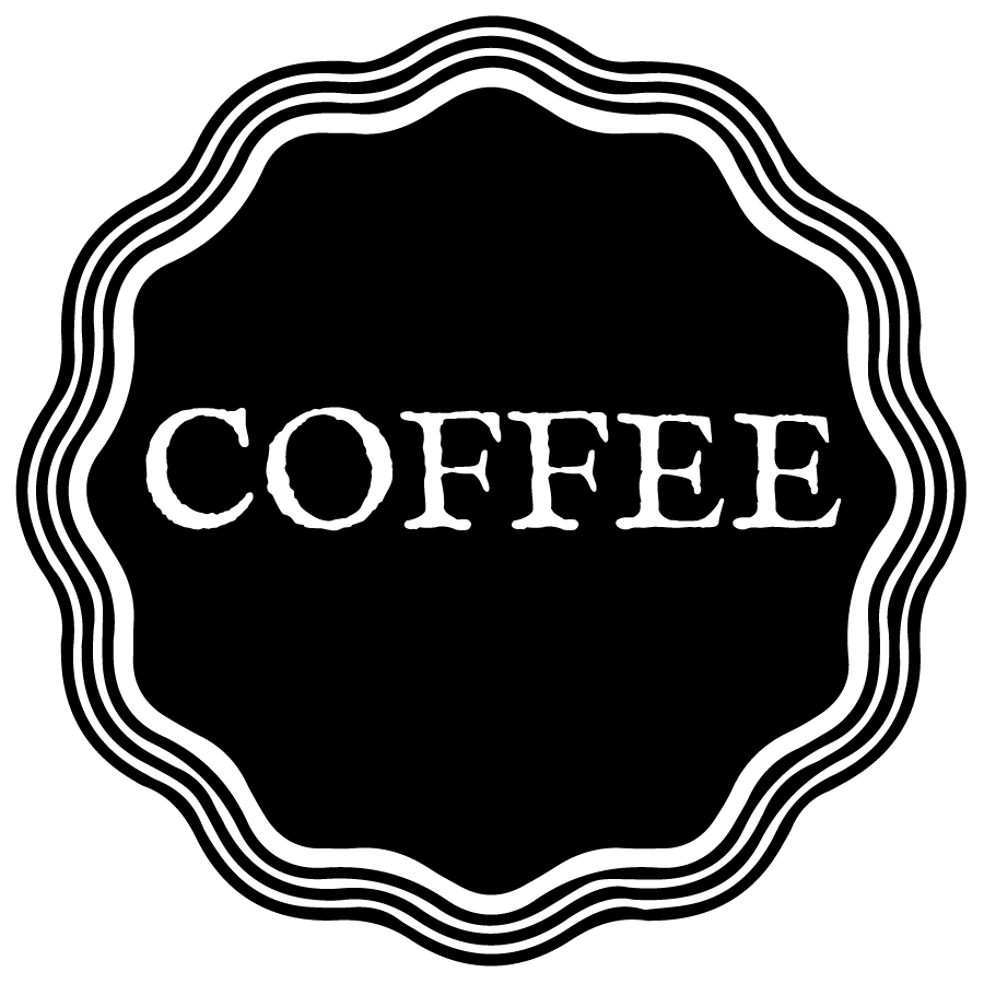 cc-web-coffee-blk.png