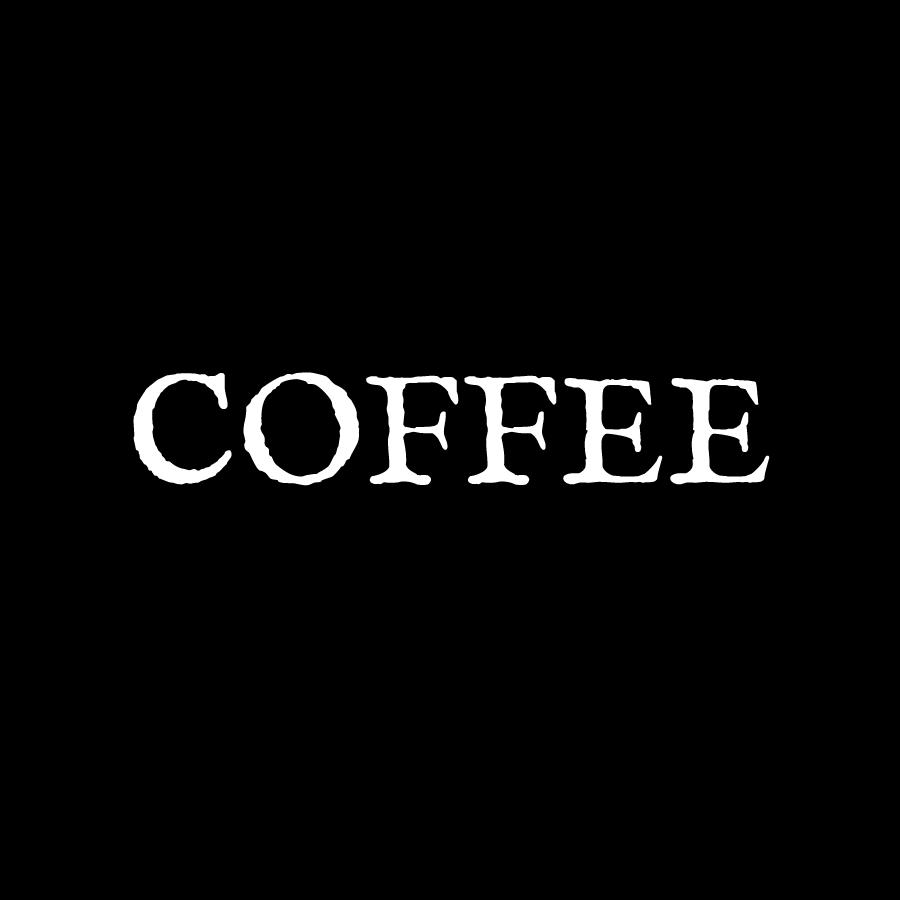 cc-web-coffee-blk.png