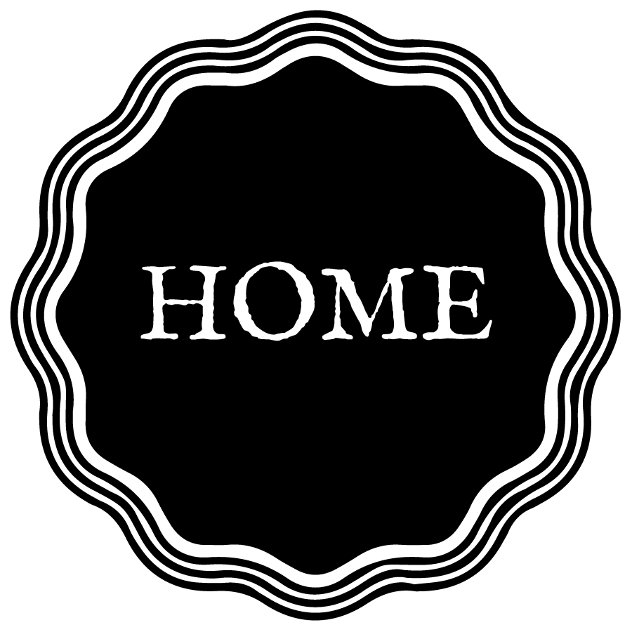cc-web-home-blk.png