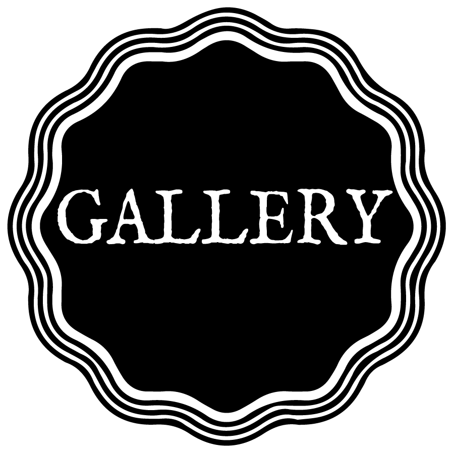 cc-web-gallery-blk.png