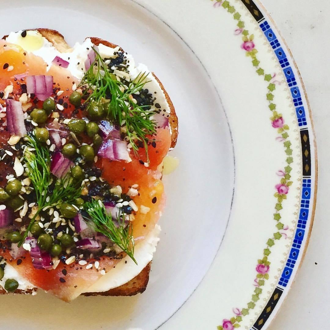 toast-05.jpg
