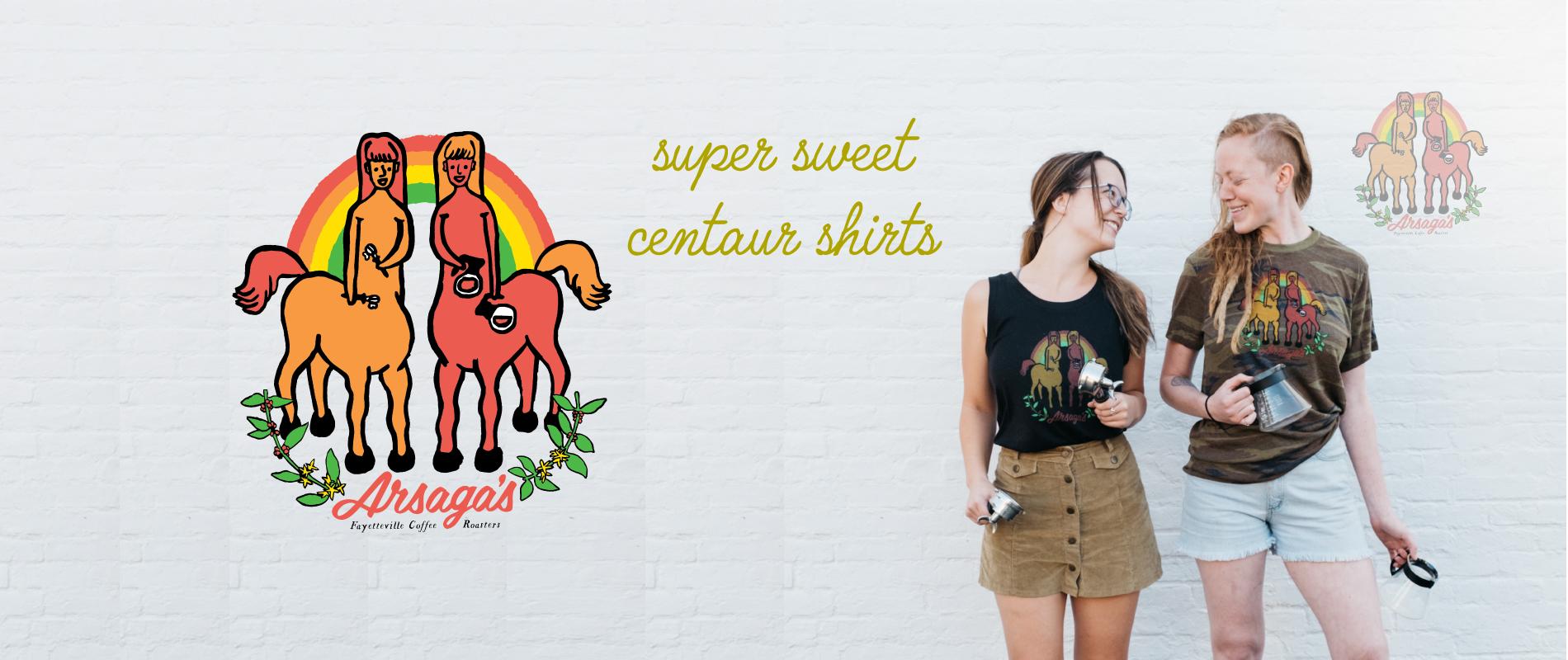 centaur-tshirt-promo-copy3.jpg