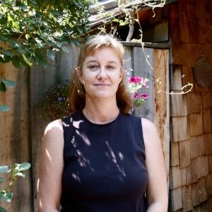 Cindy Arsaga   Co-Founder, Owner, Design  cindy@arsagas.com