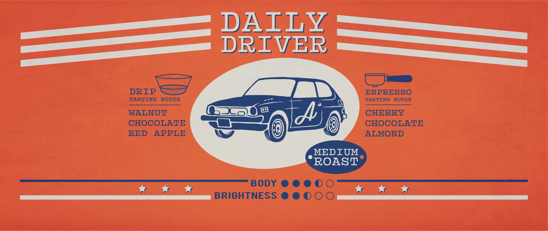 DailyDriver-web-promo.jpg