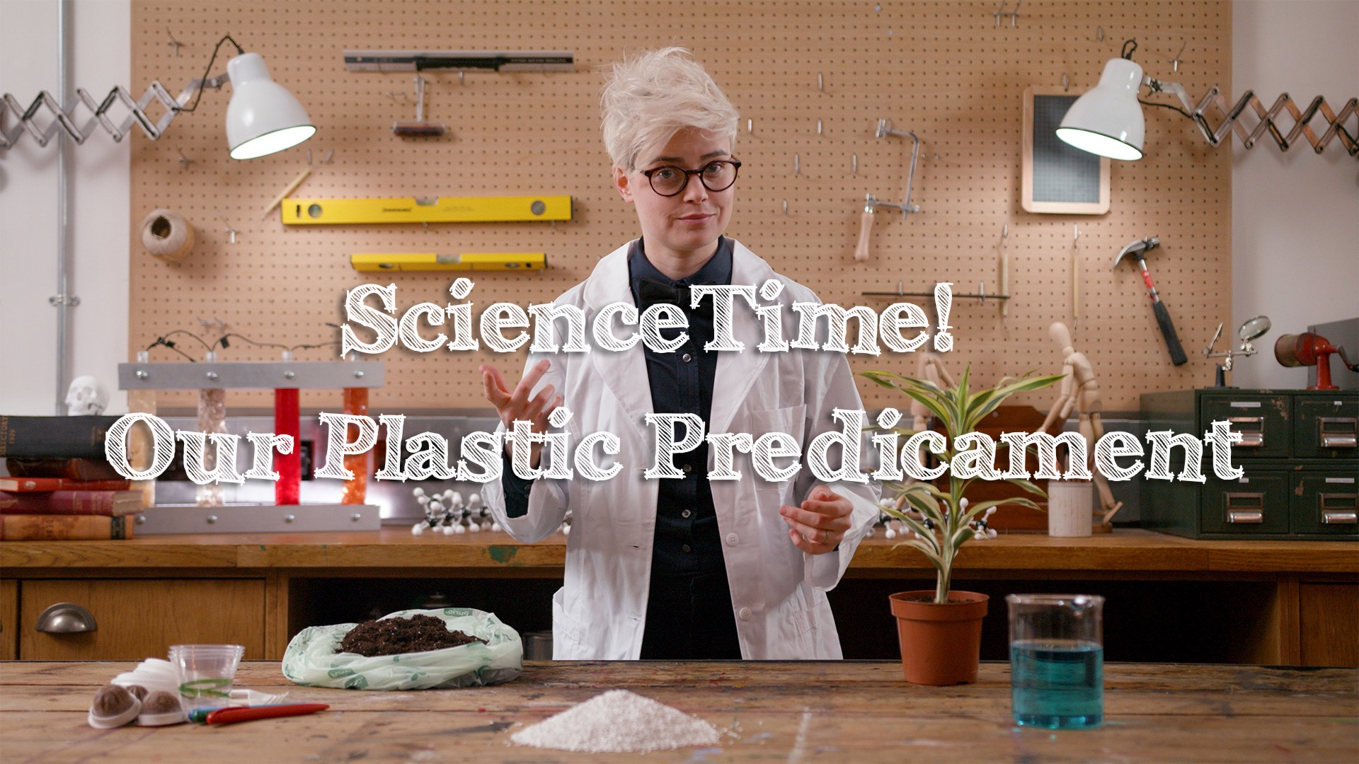 OURPLASTICPREDICAMENT_THUMBNAIL.jpg