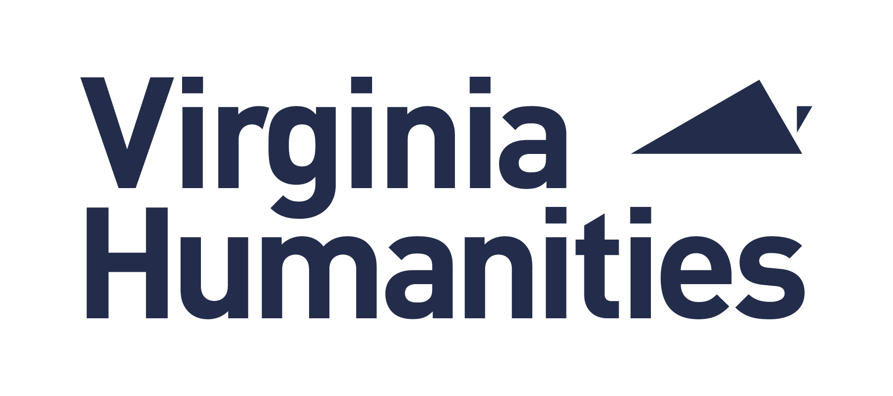 This project made possible with the generous support of Virginia Humanities.