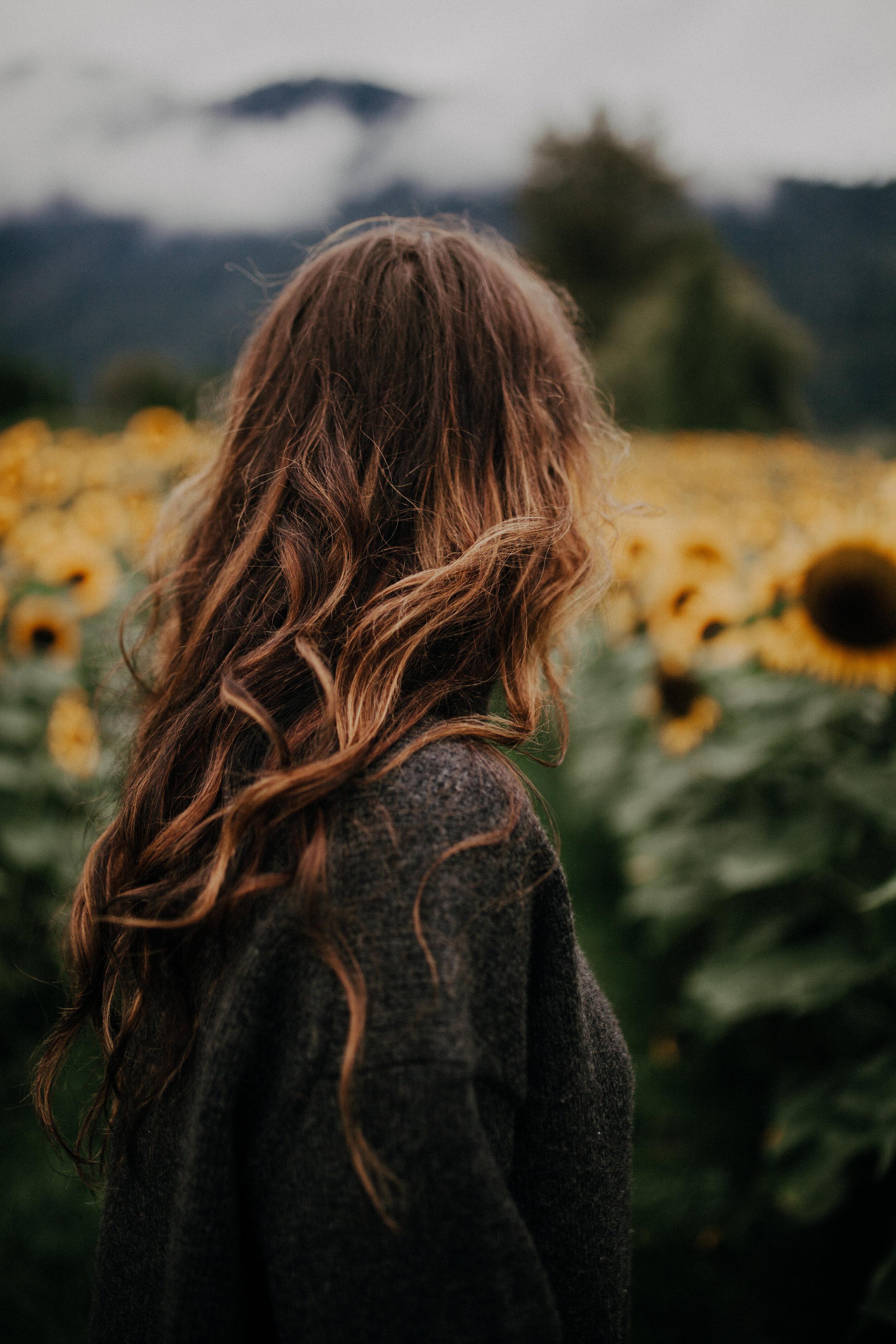 SunflowerFestival-15.jpg