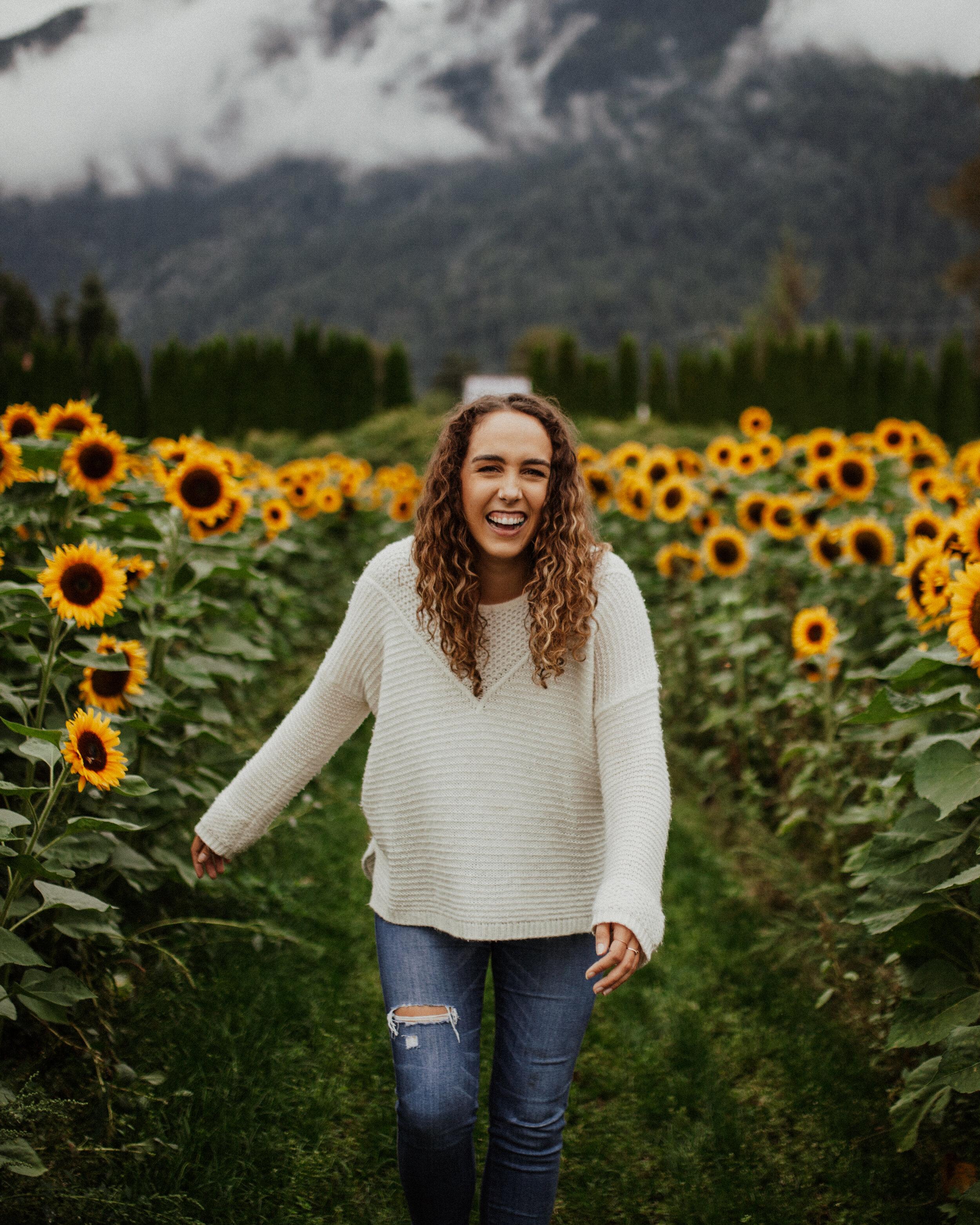 SunflowerFestival-19.jpg
