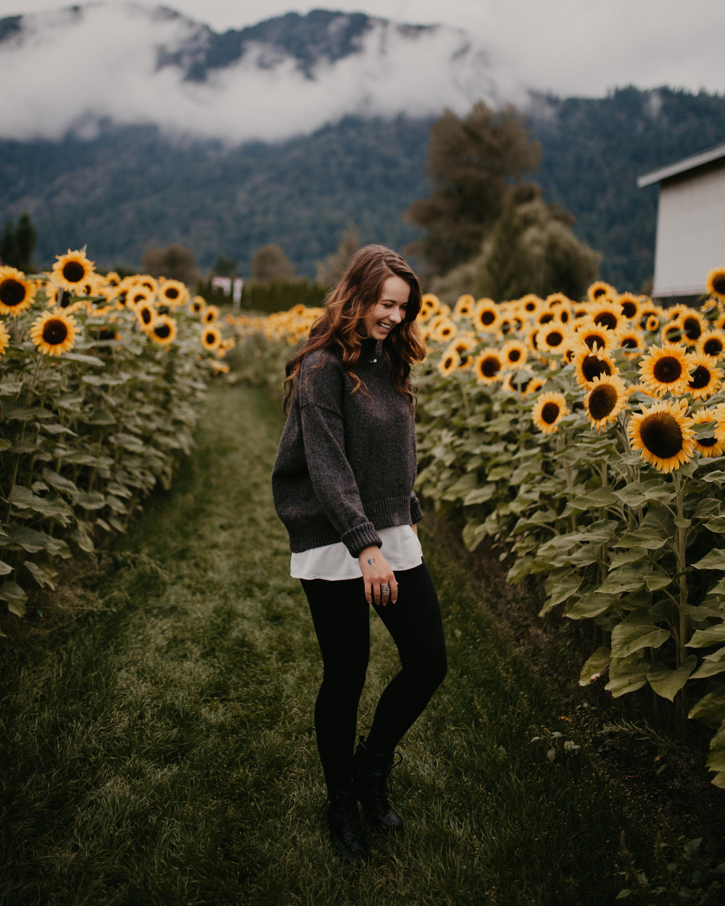 SunflowerFestival-12.jpg