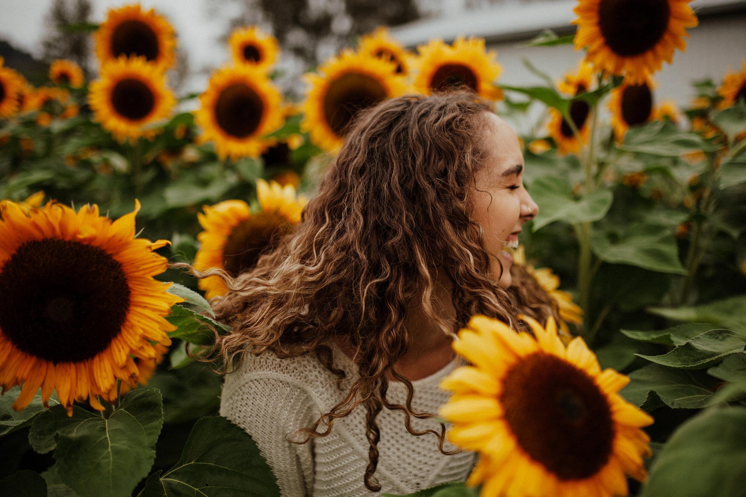 SunflowerFestival-23.jpg