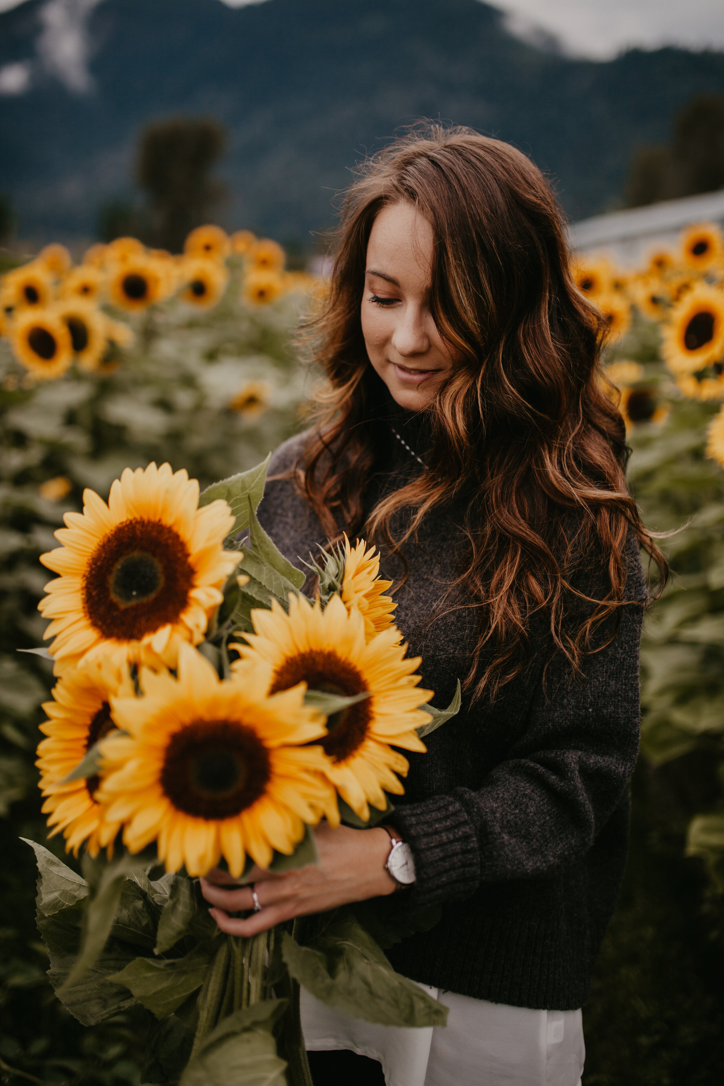 SunflowerFestival-34.jpg