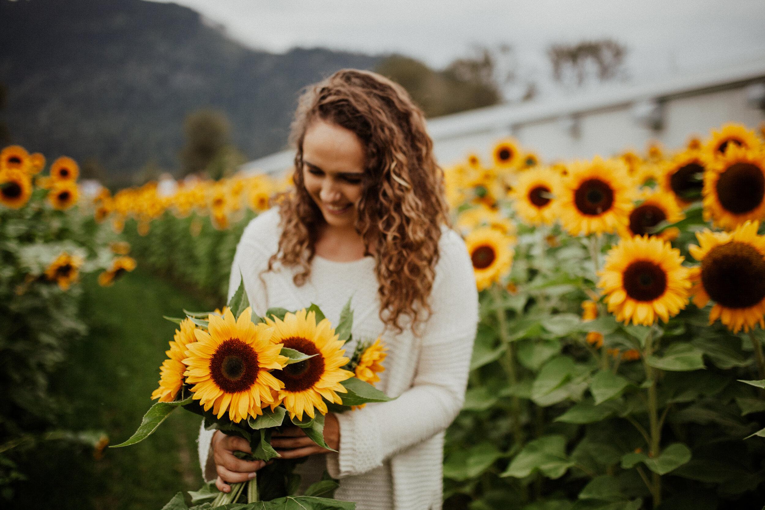 SunflowerFestival-38.jpg