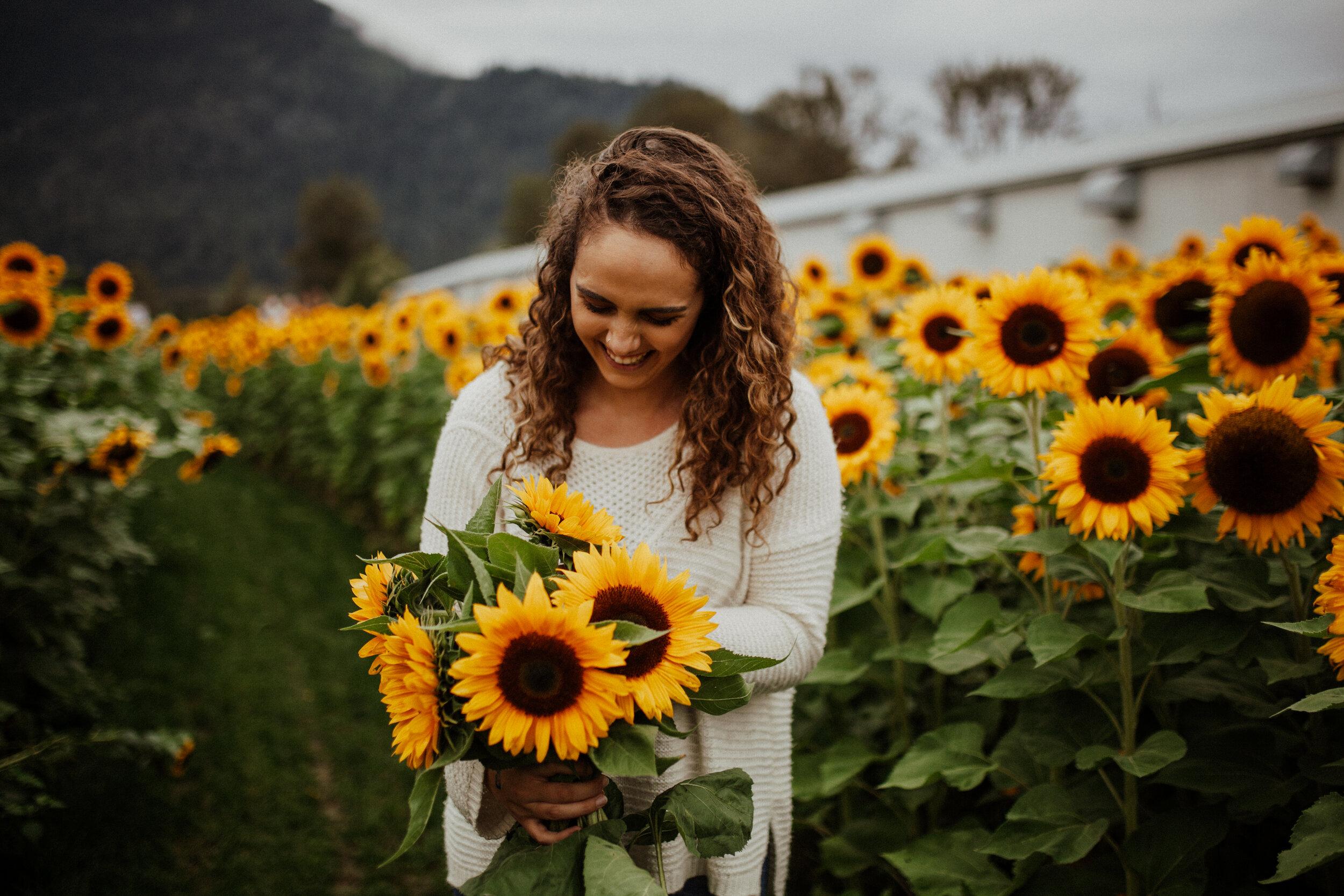 SunflowerFestival-41.jpg